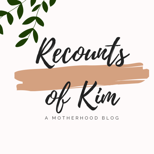 Recounts of Kim